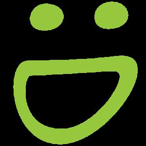 Smugmug_Logo