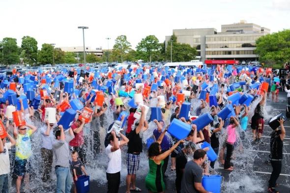 US_Ice_Bucket_Challenge
