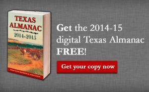 Texas_Almanac