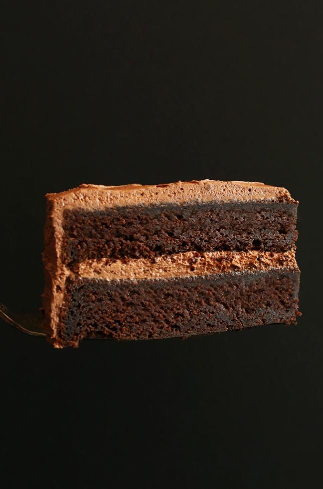 Vegan_Chocolate_Cake_Minimalist_Baker