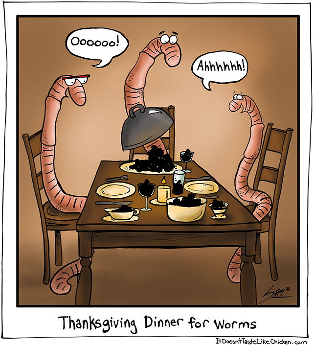 Thanksgiving_Worms