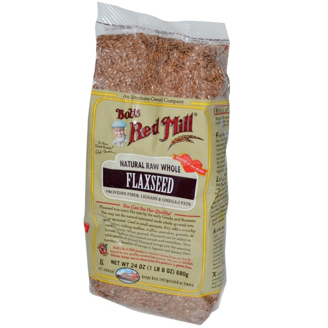 Flaxseed_Bobs_Red_Mill