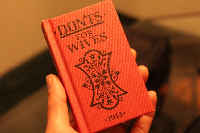 Wives_Donts_2013