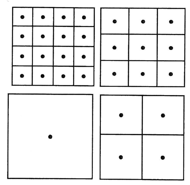 planting-in-squares